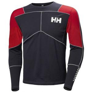 Helly Hansen LIFA ACTIVE CREW  XL - Pánské triko