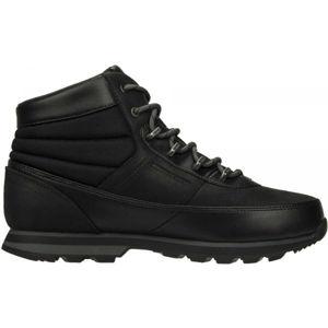 Helly Hansen WOODLANDS  9.5 - Pánská zimní obuv