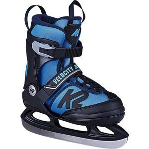 K2 VELOCITY ICE LTD BOYS  L - Chlapecké lední brusle