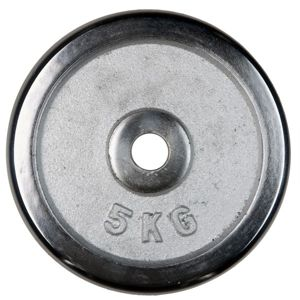 Keller Závaží 5 kg - Kotouč