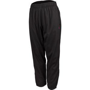 Kensis ELVIS černá 164-170 - Dětské sportovní kalhoty
