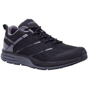 Kensis GOTARI šedá 44 - Pánská sportovní obuv