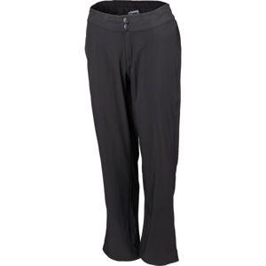 Kensis LIBBY černá 38 - Dámské sportovní kalhoty