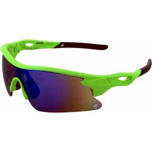 Laceto LT-SA1369 BRYLE RAY   - Sportovní sluneční brýle