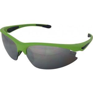 Laceto LT-SA1442 zelená  - Sluneční brýle