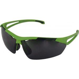 Laceto LT-SA2333 zelená  - Sluneční brýle
