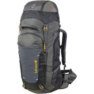 Lafuma ACCESS 65+10 černá NS - Turistický batoh