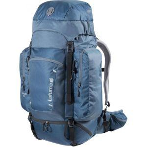 Lafuma ALTIPLANO 45 modrá NS - Turistický batoh