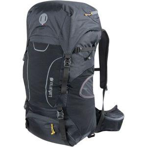 Lafuma WINDACTIVE 38 černá NS - Turistický batoh