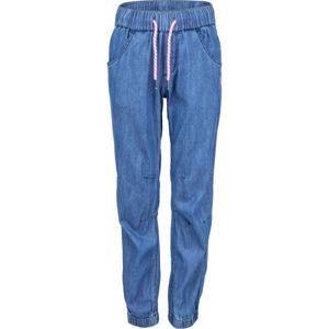 Lewro SIMA2 116 - 134  152-158 - Dětské kalhoty