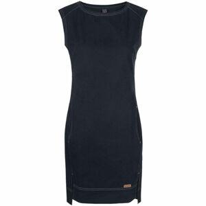 Loap DAIDO  XS - Dámské šaty