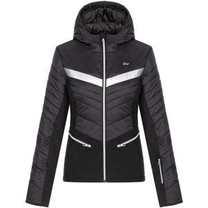 Loap OKTIE  XS - Dámská zimní bunda