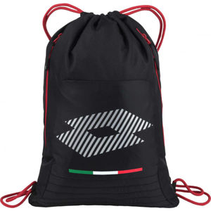 Lotto SACK TRAINING  NS - Gymsack