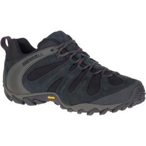 Merrell CHAMELEON 8 černá 10 - Pánské outdoorové boty