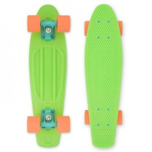 Miller ICE LOLLY zelená  - Penny skateboard
