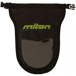 Miton SCALE   - Nepromokavé pouzdro - Miton