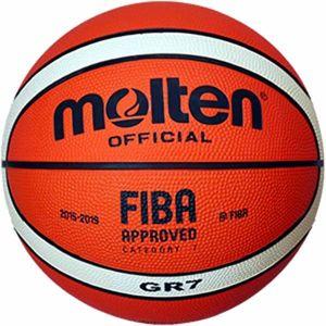 Molten BGR  5 - Basketbalový míč