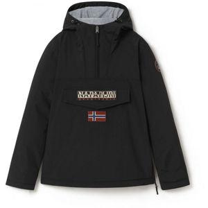 Napapijri RAINFOREST WINTER 2  M - Pánská zimní bunda