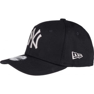 New Era 9FIFTY KID MLB NEW YORK YANKEES  YOUTH - Dětská kšiltovka