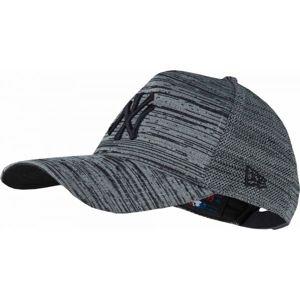New Era MLB 9FORTY NEW YORK YANKEES černá UNI - Pánská kluboví kšiltovka