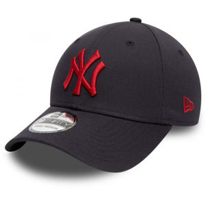 New Era 39THIRTY MLB NEW YORK YANKEES  L/XL - Klubová kšiltovka