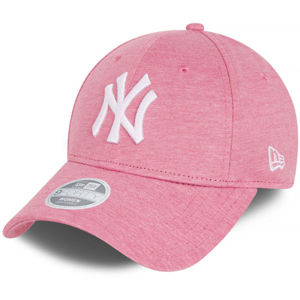 New Era 9FORTY W MLB NEW YORK YANKEES  UNI - Klubová kšiltovka