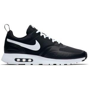 Nike AIR MAX VISION černá 11.5 - Pánská volnočasová obuv