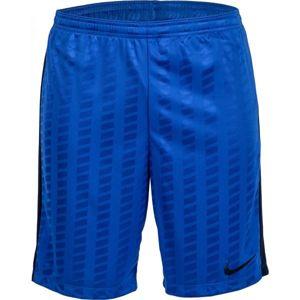 Nike ACDMY SHORT - Pánské šortky