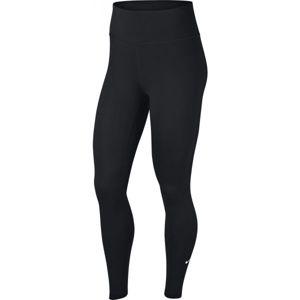 Nike ALL-IN TGHT W černá S - Dámské sportovní legíny