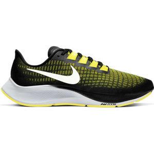 Nike AIR ZOOM PEGASUS 37  9.5 - Pánská běžecká obuv