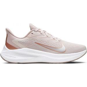 Nike ZOOM WINFLO 7 W  7 - Dámská běžecká obuv
