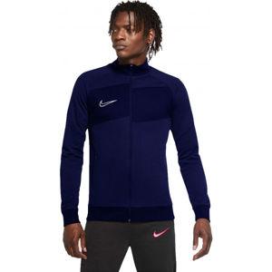 Nike DRY ACD I96 TRKJKT K FPHT M  L - Pánská fotbalová mikina