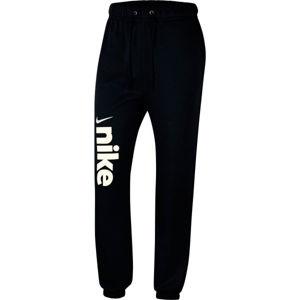 Nike NSW JGGR FLC BB VRSTY W  M - Dámské tepláky