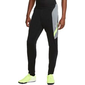 Nike DRY ACD TRK PANT KP FP MX M  2XL - Pánské fotbalové kalhoty