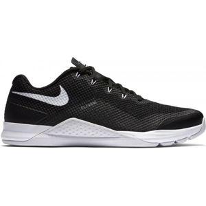 Nike METCON REPPER DSX černá 10 - Pánská tréninková bota
