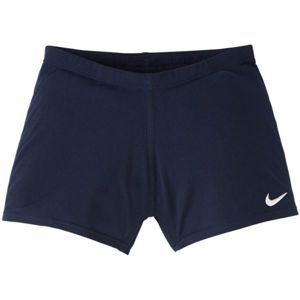 Nike POLY SOLID ASH - Chlapecké plavky
