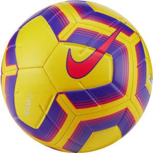 Nike STRIKE TEAM  4 - Fotbalový míč