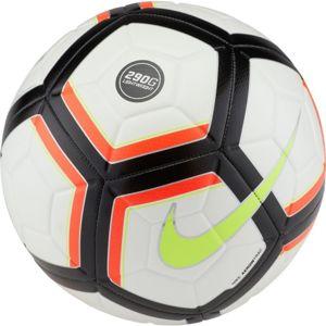 Nike STRIKE TEAM - Fotbalový míč