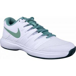 Nike AIR ZOOM PRESTIGE HC W  6.5 - Dámská tenisová obuv