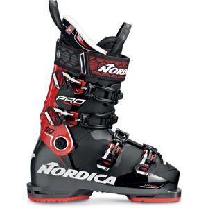 Nordica PRO MACHINE 110  29.5 - Pánské lyžařské boty