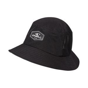 O'Neill BM BUCKET HAT černá 58 - Pánský klobouk