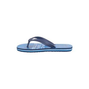 O'Neill FB PROFILE SUMMER SANDALS modrá 22/23 - Chlapecké žabky