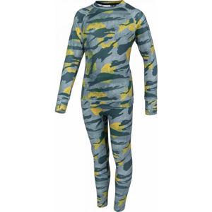 O'Neill CHILDREN'S SET  152 - Children's thermal underwear