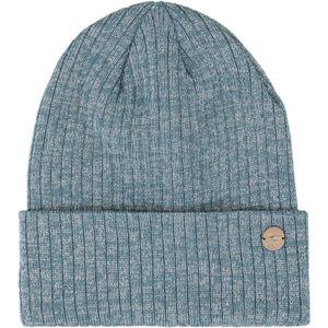 O'Neill BW LUREX BEANIE  0 - Dámská zimní čepice