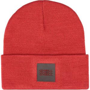 O'Neill BW TRIPLE STACK BEANIE  0 - Dámská zimní čepice