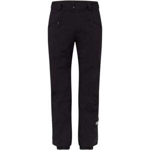 O'Neill PM HAMMER INSULATED PANTS černá XXL - Pánské lyžařské/snowboardové kalhoty