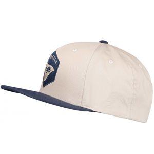 O'Neill BM POINT SAL CAP tmavě modrá NS - Pánská kšiltovka