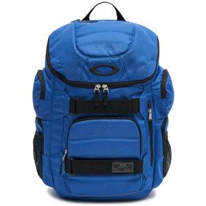 Oakley ENDURO 30L 2.0 modrá NS - Univerzální batoh
