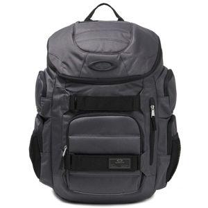 Oakley ENDURO 30L 2.0 šedá NS - Univerzální batoh