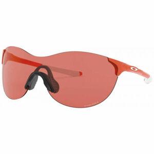 Oakley EVZERO ASCEND   - Sluneční brýle